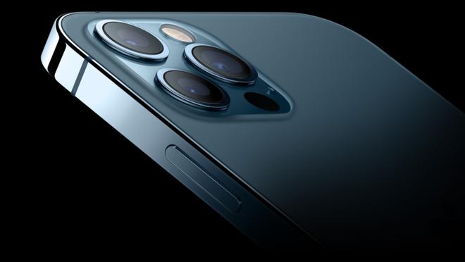 Nếu bỏ lỡ sự kiện Apple: Hãy xem video tóm tắt chỉ 7 phút này là đủ! - ảnh 4