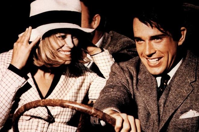 Mê như điếu đổ 9 phim thời trang Hollywood: Emily Ở Paris đã là gì so với tuyệt tác kinh điển 59 tuổi - Ảnh 8.