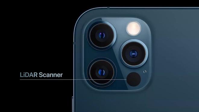 Trang chủ Apple đóng cửa trước giờ mở đặt trước iPhone 12 - ảnh 4