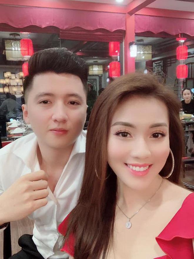 Năm 2019 có tới 5 cặp rich kid Việt tổ chức đám cưới vô cùng xa hoa, đến hiện tại ai cũng hạnh phúc, chỉ có Âu Hà My - Trọng Hưng đùng đùng ly hôn - ảnh 31