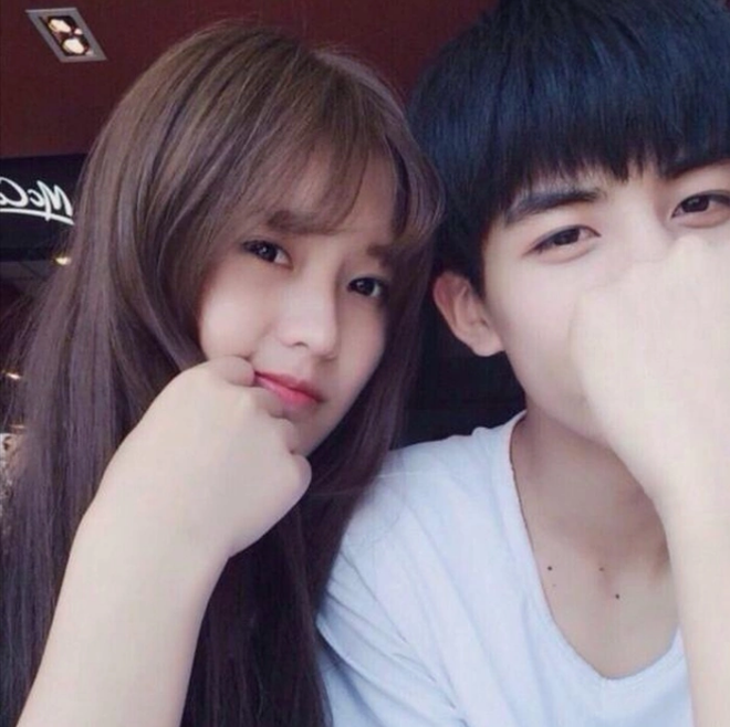 Tống Uy Long: Tân binh thường xuyên bị bắt gặp hôn gái xinh trên phố, cứ đóng phim cổ trang là xịt banh chành - ảnh 20