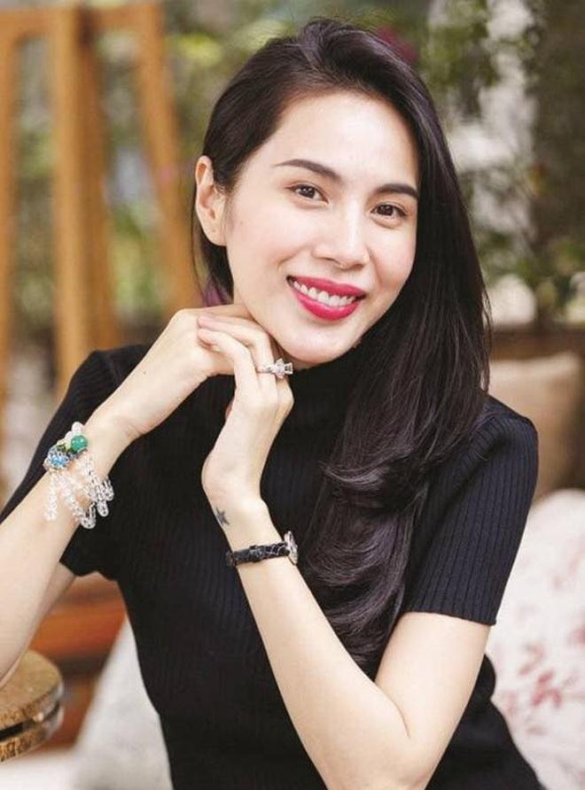 Trấn Thành thông báo không thể vào miền Trung, chuyển tiền nhờ các nghệ sĩ Việt giúp cứu trợ, Hà Hồ liền có bình luận gây chú ý - Ảnh 5.