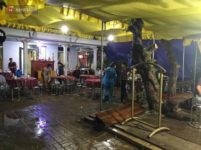 Chủ tịch huyện hy sinh khi cứu nạn Rào Trăng: Nhà ngập hơn 1 mét, mẹ già nằm viện, vẫn gác việc nhà lao vào vùng lũ vì dân - ảnh 2