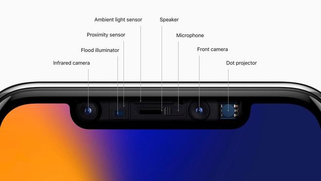 Cà khịa là thế, nhưng Samsung rồi cũng sẽ học theo Apple bỏ luôn củ sạc mà thôi! - ảnh 7