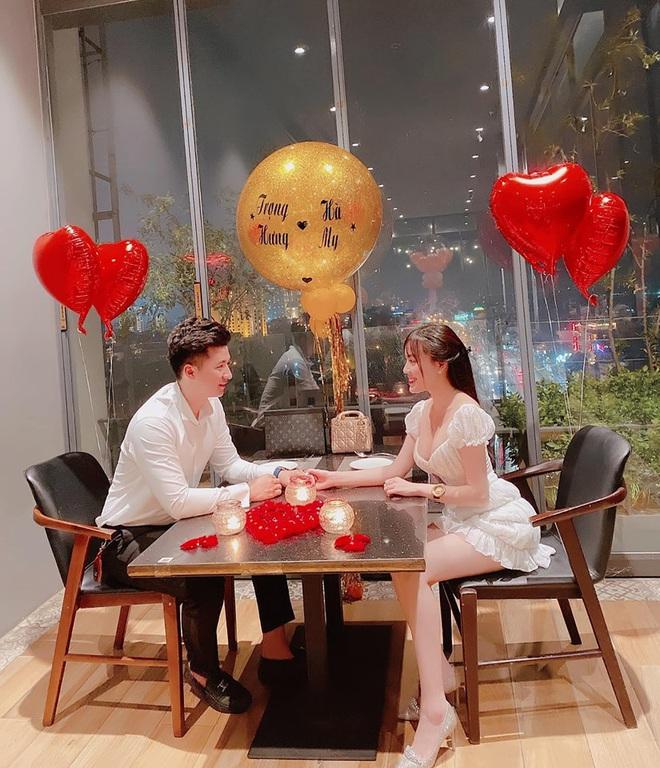 Năm 2019 có tới 5 cặp rich kid Việt tổ chức đám cưới vô cùng xa hoa, đến hiện tại ai cũng hạnh phúc, chỉ có Âu Hà My - Trọng Hưng đùng đùng ly hôn - ảnh 32