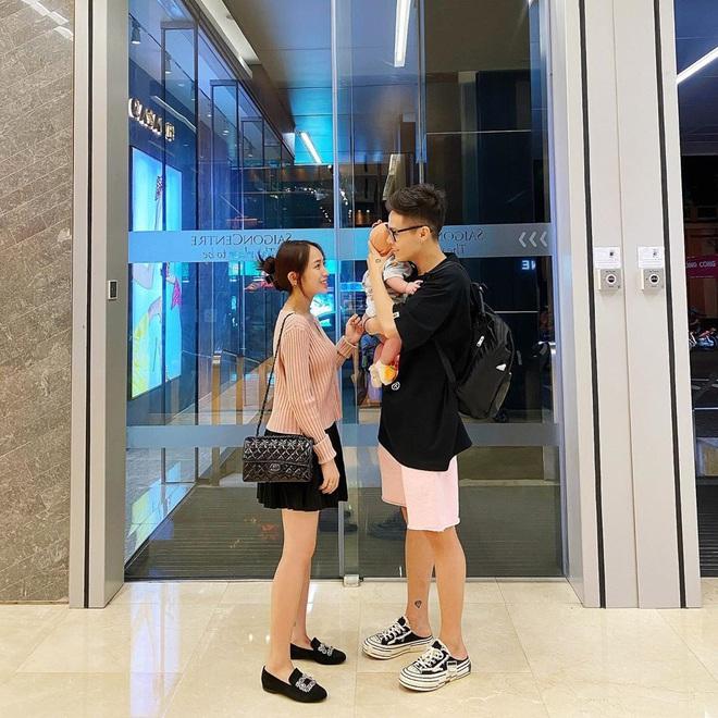 Năm 2019 có tới 5 cặp rich kid Việt tổ chức đám cưới vô cùng xa hoa, đến hiện tại ai cũng hạnh phúc, chỉ có Âu Hà My - Trọng Hưng đùng đùng ly hôn - ảnh 25