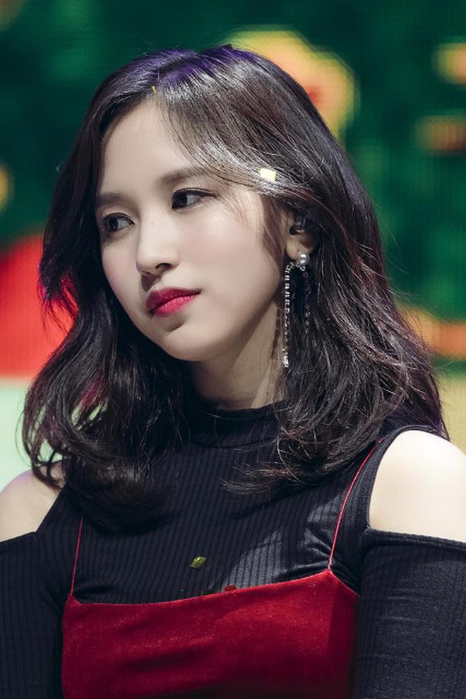 Từ fan Việt đến netizen Hàn đồng loạt chỉ trích JYP sau thông báo Jeongyeon không thể quảng bá cùng TWICE - ảnh 6