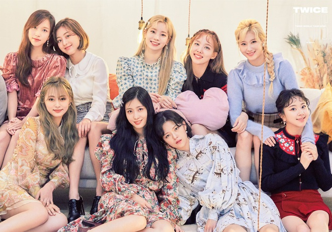 Từ fan Việt đến netizen Hàn đồng loạt chỉ trích JYP sau thông báo Jeongyeon không thể quảng bá cùng TWICE - ảnh 7