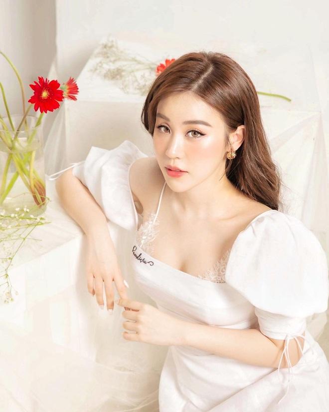 Năm 2019 có tới 5 cặp rich kid Việt tổ chức đám cưới vô cùng xa hoa, đến hiện tại ai cũng hạnh phúc, chỉ có Âu Hà My - Trọng Hưng đùng đùng ly hôn - ảnh 16