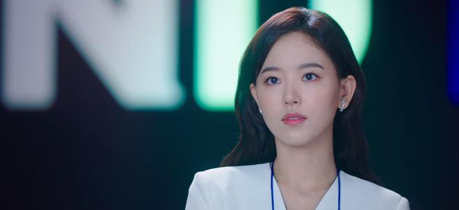 Start Up tập 1 dìm hàng Suzy triệt để: Cùng lúc mất cả bố lẫn tình đầu, lại còn nghèo kiết xác - ảnh 1