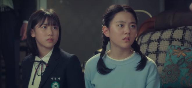 Start Up tập 1 dìm hàng Suzy triệt để: Cùng lúc mất cả bố lẫn tình đầu, lại còn nghèo kiết xác - ảnh 5
