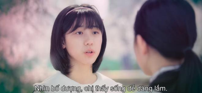 Start Up tập 1 dìm hàng Suzy triệt để: Cùng lúc mất cả bố lẫn tình đầu, lại còn nghèo kiết xác - ảnh 9