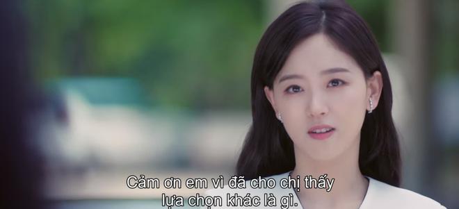 Start Up tập 1 dìm hàng Suzy triệt để: Cùng lúc mất cả bố lẫn tình đầu, lại còn nghèo kiết xác - ảnh 16