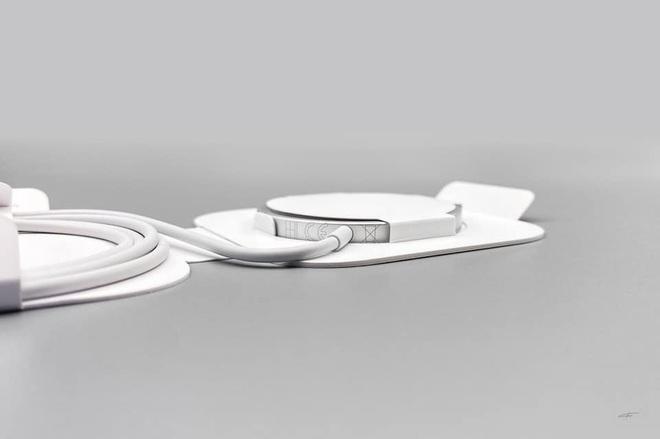 Combo hút máu với sạc MagSafe và ốp silicone mới cho iPhone 12 của Apple bị cư dân mạng chê tới, chê tấp - ảnh 8