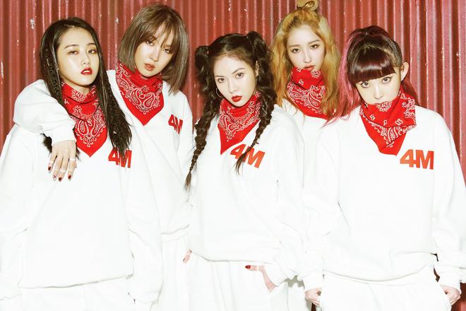 Dân mạng tranh cãi về 5 girlgroup mở đường giúp BLACKPINK: Chỉ công nhận 2NE1, so sánh với BIGBANG dọn mâm cho BTS - Ảnh 6.