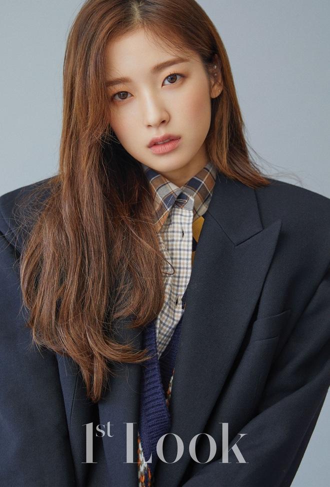30 nữ idol Kpop hot nhất hiện nay: T-ara đua top ngoạn mục với BLACKPINK, thứ hạng TWICE - Red Velvet quá khó hiểu - ảnh 2