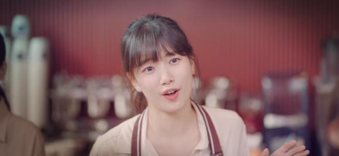 Nam Joo Hyuk vừa lộ diện đã lên đời nhan sắc ở Start Up tập 2, nhưng diễn vẫn đơ lắm nha! - ảnh 1