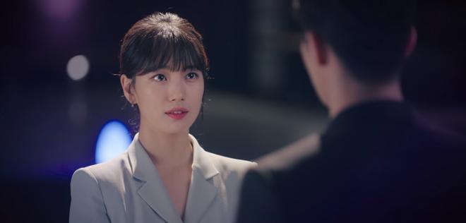 Nam Joo Hyuk vừa lộ diện đã lên đời nhan sắc ở Start Up tập 2, nhưng diễn vẫn đơ lắm nha! - ảnh 11