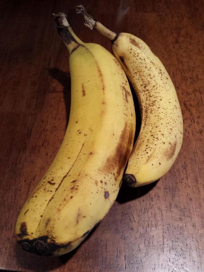 """Những lần dân mạng kinh ngạc trước vẻ ngoài độc lạ của các loại trái cây, quả là bàn tay """"mẹ thiên nhiên"""" tạo ra có khác! - Ảnh 24."""