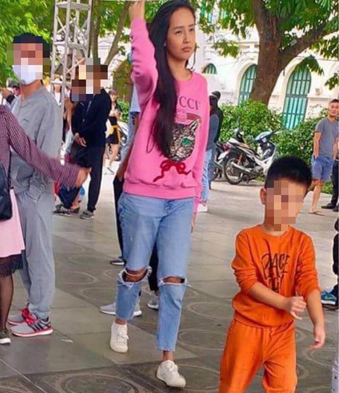 Mai Phương Thúy hết makeup lem nhem lại diện toàn đồ phản chủ, Hoa hậu tự hủy nhan sắc nhiều nhất Việt Nam là đây? - ảnh 9