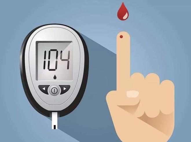 Cô gái 28 tuổi được chẩn đoán mắc bệnh tiểu đường vì loạt thói quen mà giới trẻ mắc phải rất nhiều - ảnh 2