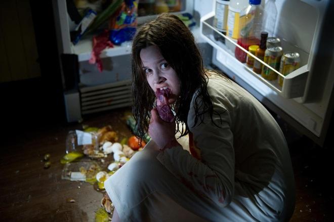 8 phim kinh dị là nỗi ám ảnh của các đoàn phim Hollywood: Rợn gáy nhất là chuỗi thảm kịch kinh hoàng đeo bám Đứa Con Của Satan - ảnh 3