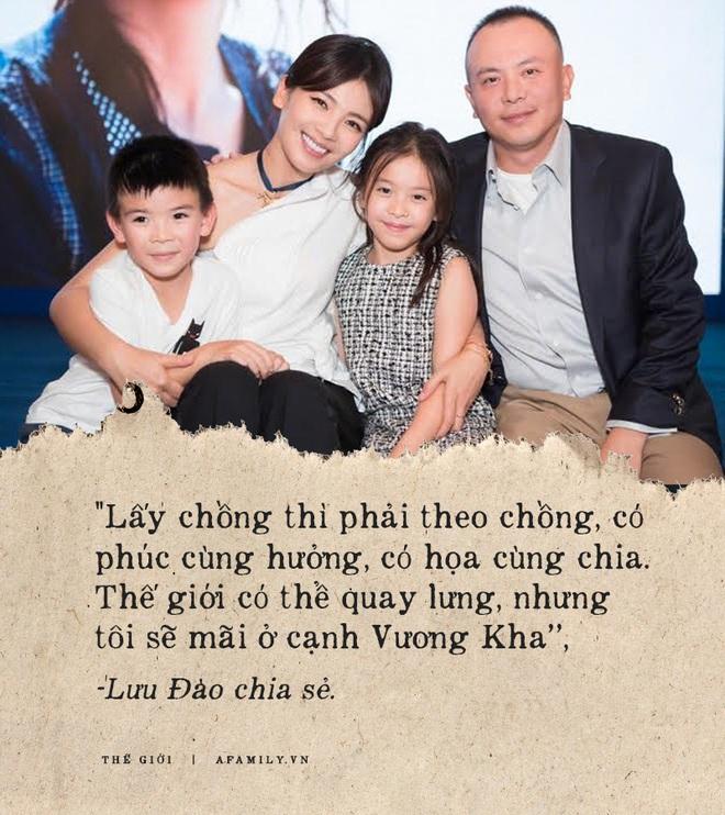 Kinh Thành Tứ Thiếu: Những cậu ấm tai tiếng nhất Trung Quốc với thú chơi ngông phá đảo thế giới, tài năng có thừa nhưng hống hách cũng chẳng kém ai - ảnh 2