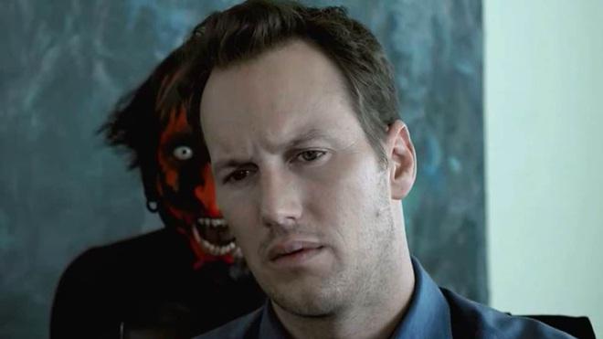 8 phim kinh dị là nỗi ám ảnh của các đoàn phim Hollywood: Rợn gáy nhất là chuỗi thảm kịch kinh hoàng đeo bám Đứa Con Của Satan - ảnh 7