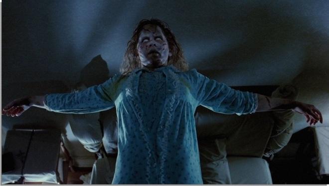 8 phim kinh dị là nỗi ám ảnh của các đoàn phim Hollywood: Rợn gáy nhất là chuỗi thảm kịch kinh hoàng đeo bám Đứa Con Của Satan - ảnh 24