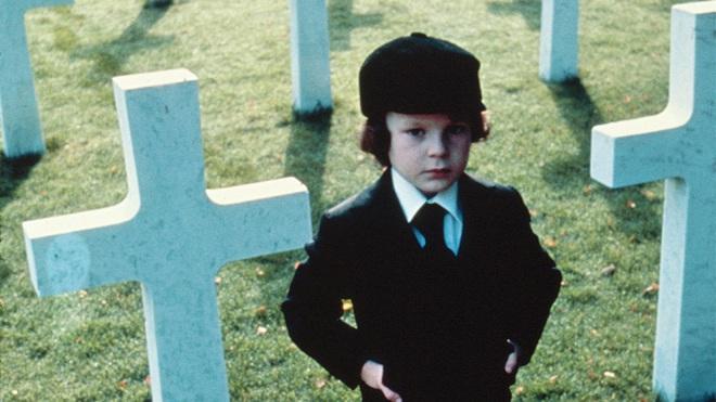 8 phim kinh dị là nỗi ám ảnh của các đoàn phim Hollywood: Rợn gáy nhất là chuỗi thảm kịch kinh hoàng đeo bám Đứa Con Của Satan - ảnh 26