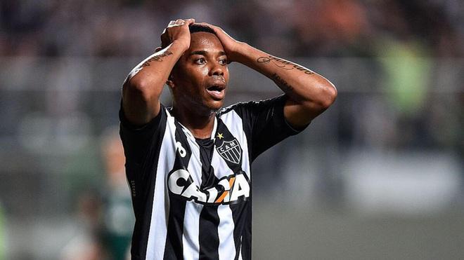 Thần đồng từng được Pele đánh giá cao hơn cả Ro béo và Rivaldo lâm cảnh thất nghiệp: Cái giá phải trả cho quá khứ đầy tội lỗi - ảnh 1