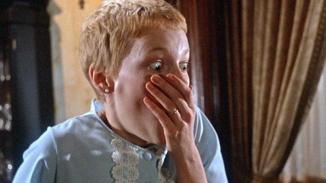 8 phim kinh dị là nỗi ám ảnh của các đoàn phim Hollywood: Rợn gáy nhất là chuỗi thảm kịch kinh hoàng đeo bám Đứa Con Của Satan - ảnh 20