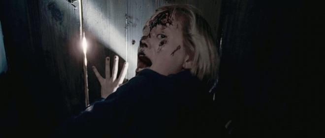 8 phim kinh dị là nỗi ám ảnh của các đoàn phim Hollywood: Rợn gáy nhất là chuỗi thảm kịch kinh hoàng đeo bám Đứa Con Của Satan - ảnh 10