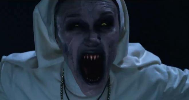 8 phim kinh dị là nỗi ám ảnh của các đoàn phim Hollywood: Rợn gáy nhất là chuỗi thảm kịch kinh hoàng đeo bám Đứa Con Của Satan - ảnh 14