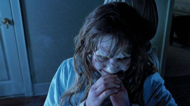 8 phim kinh dị là nỗi ám ảnh của các đoàn phim Hollywood: Rợn gáy nhất là chuỗi thảm kịch kinh hoàng đeo bám Đứa Con Của Satan - ảnh 25
