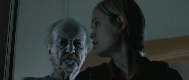 8 phim kinh dị là nỗi ám ảnh của các đoàn phim Hollywood: Rợn gáy nhất là chuỗi thảm kịch kinh hoàng đeo bám Đứa Con Của Satan - ảnh 11