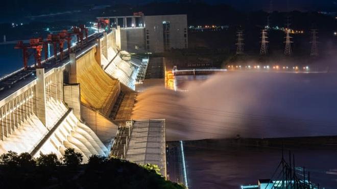 Việt Nam, Trung Quốc rồi Campuchia: Tại sao câu chuyện lũ lụt tại các quốc gia châu Á đang ngày càng trầm trọng? - ảnh 4