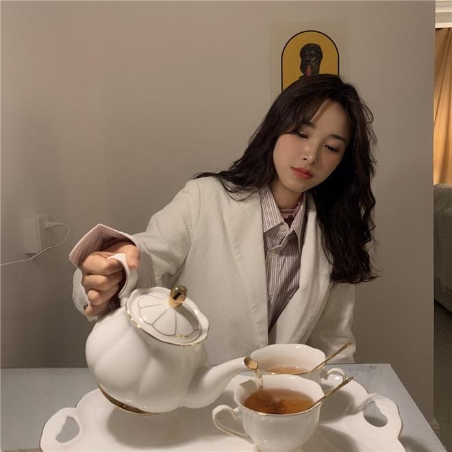 Trong kỳ rớt dâu, phái nữ nên tránh sử dụng 3 loại đồ uống nếu không muốn tình trạng đau bụng kinh thêm tồi tệ - ảnh 3