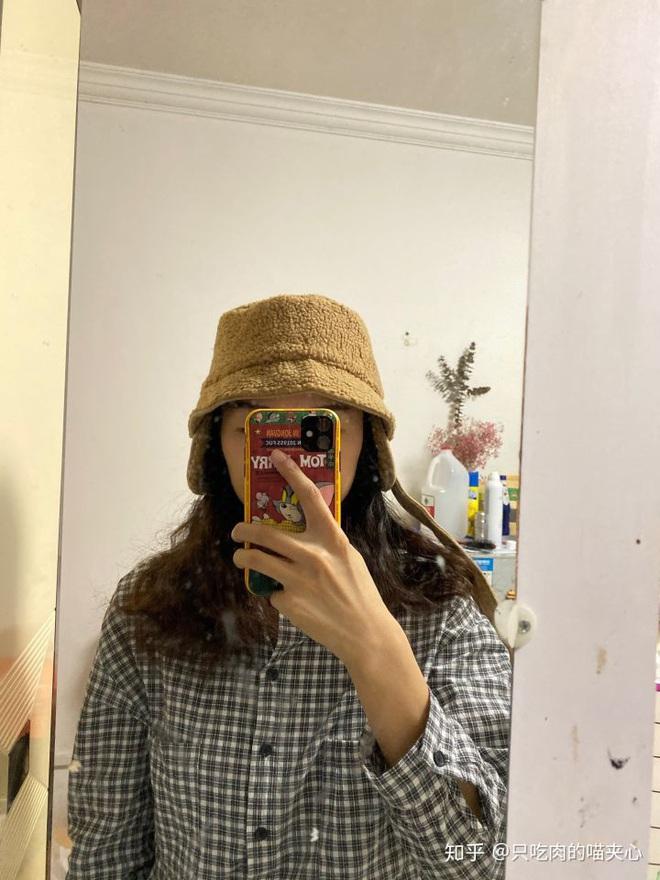 7749 chuyện bi hài về những món quà các anh con trai tặng bạn gái: Người mua 9 cái mũ, kẻ tặng quái vật sinh đôi - ảnh 5