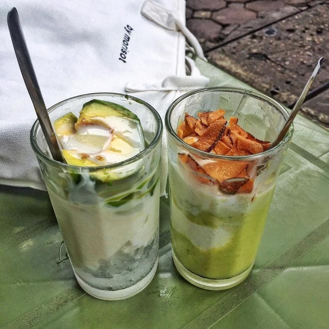 Có hẳn cẩm nang một ngày ăn uống như người Đà Lạt ngay tại Sài Gòn đây, thỉnh thoảng nếu nhớ thì đi ăn cho đỡ thèm - Ảnh 6.