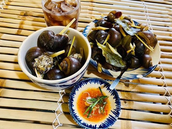 Có hẳn cẩm nang một ngày ăn uống như người Đà Lạt ngay tại Sài Gòn đây, thỉnh thoảng nếu nhớ thì đi ăn cho đỡ thèm - Ảnh 8.