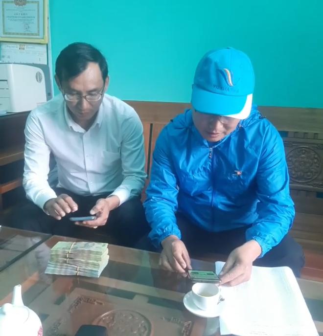 Kĩ sư Phạm Đình Quý chia sẻ từ kinh nghiệm cứu trợ người dân vùng lũ: Thủy Tiên kêu gọi rất tốt, thực hiện theo phương án của tôi là cực kỳ hợp lý lúc này - ảnh 7