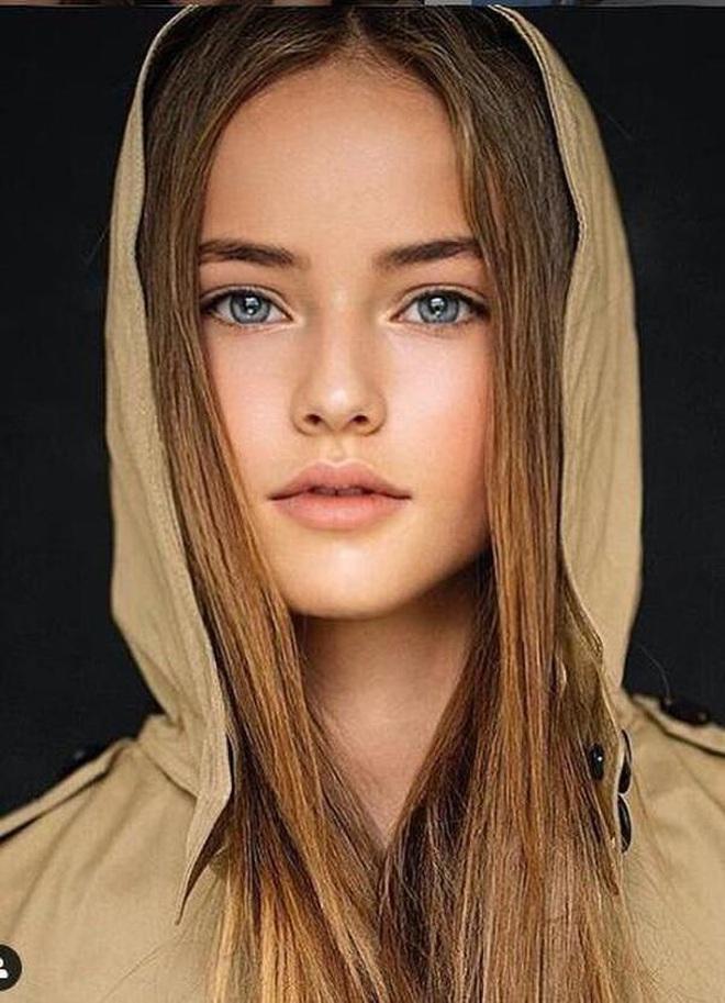 Thiên thần đẹp nhất thế giới từng là báu vật của loạt nhãn hiệu đình đám bây giờ ra sao sau khi thành triệu phú tuổi teen - ảnh 14