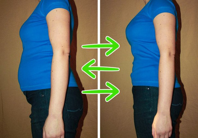 7 dấu hiệu cho thấy đường ruột đang ngầm kêu cứu nhưng nhiều người lại chủ quan bỏ qua - ảnh 2