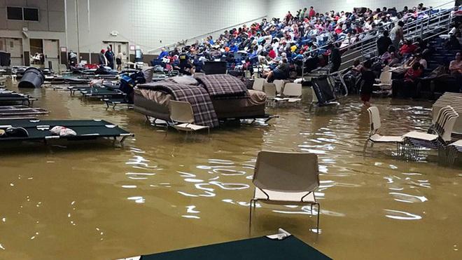 Từ chuyện Hồ Việt Trung quăng hàng cứu trợ: Trước khi chỉ trích, bạn cần phải hiểu cứu trợ vùng lũ khó khăn đến mức nào - ảnh 3