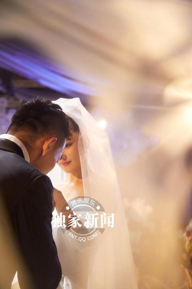 Sao nữ bị bạn trai cũ đâm sau lưng: Á hậu lột xác sau khi khổ sở làm dâu gia tộc Samsung, Goo Hara uất hận tự tử - ảnh 19