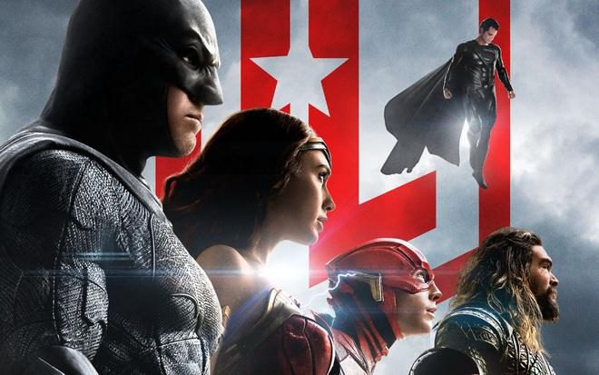 Tài tử Jared Leto xác nhận đóng tiếp Joker ngôn tình nhưng là ở Justice League, netizen đồng loạt bắn pháo ăn mừng! - ảnh 3
