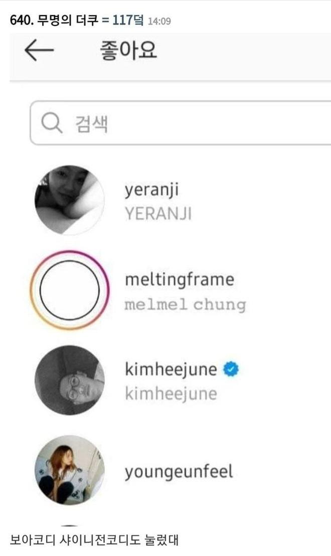 Netizen phẫn nộ sau bài đăng gián tiếp thừa nhận phốt của Irene: Yêu cầu rời Red Velvet, còn đòi đưa bằng chứng cho Dispatch! - ảnh 4