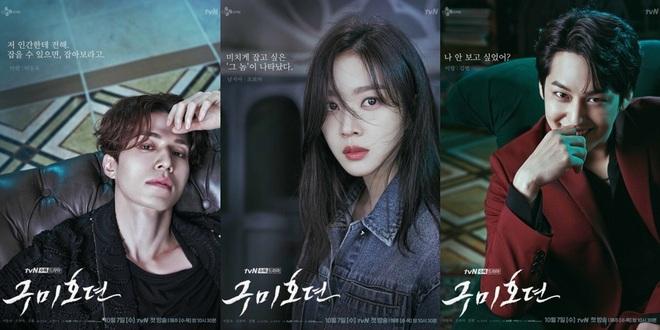 Tưởng bom tấn ai ngờ Đời Tư càng xem càng xịt: Diễn xuất chán của Seohyun thêm kịch bản cũ mèm thì ế là phải - ảnh 7