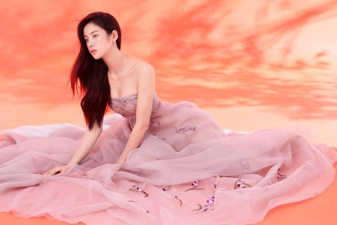 Tất tần tật về nàng Kiều Trình Mỹ Duyên: Từng là đối thủ của H'Hen Niê, tham gia loạt cuộc thi nhan sắc, xúc động lý do muốn nổi tiếng - ảnh 10
